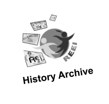History Archive