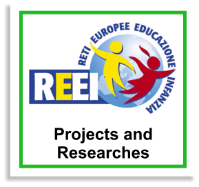 Projects and Researches